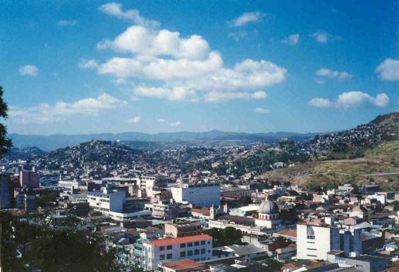 15_tegucigalpa_from_la_leona