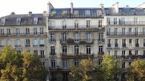 33-facade-504410_1280