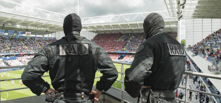 45-raid-a-l-euro-2016_largeur_760