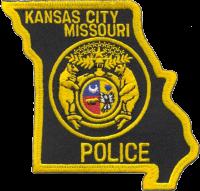 mo_-_kansas_city_police