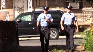 police_foot_patrol_philadelphia