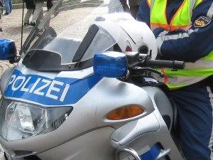 polizei_bremen_2010-01