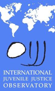 Observatori Internacional de Justícia Juvenil (OIJJ)