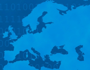 Avaluació de l'acció de la UE en matèria de seguretat interior