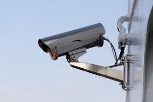 Vidéosurveillance à Newark (USA) : l'avènement du Big