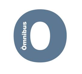 Òmnibus