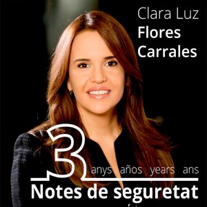 clara_luz_flores_carrales